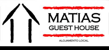 Alojamento Local | Matias Guest House